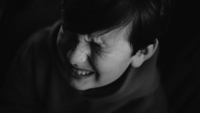 grayscale-photo-of-boy-3142299